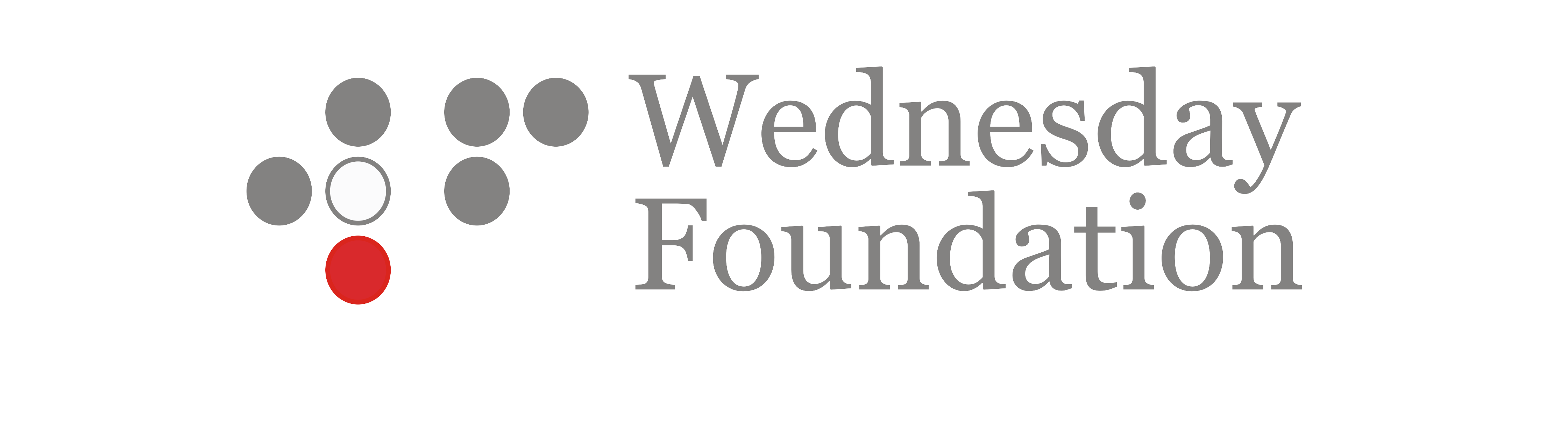 Wednesday Foundation